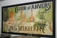 Schildvon Elixir d'Anvers