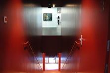 Museum Gunzenhauser