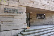 Dolna Galerie Krakau