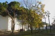 Giardini Venedig