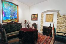 Gerhard Hauptmann Haus Schreiberhau