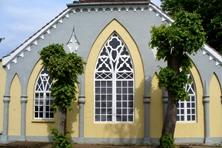 Gotisches Haus Paretz