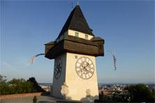 Grazer Burg